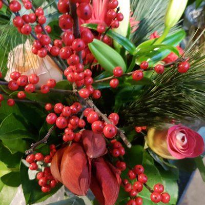 bloemstuk-groen-rood-1024x944.jpg