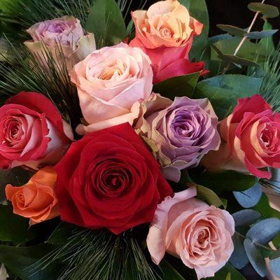 gekleurde-rozen-1024x878.jpg