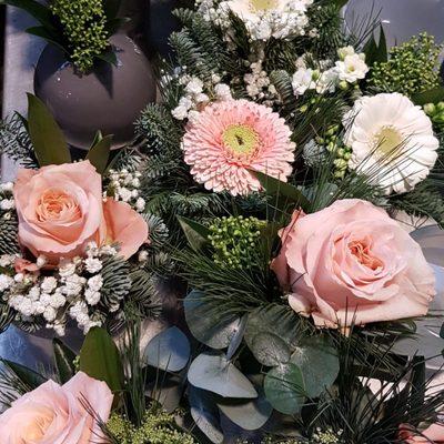 roze-en-witte-bloemen-867x1024.jpg